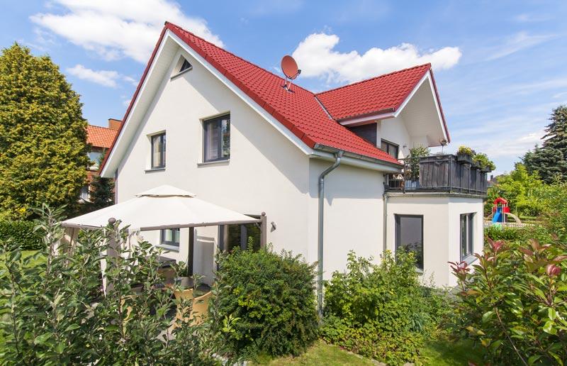Haus Kaufen Dresden